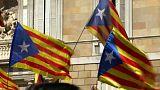 Reporteros Sin Fronteras denuncia los daños del procés a la libertad de prensa en Cataluña