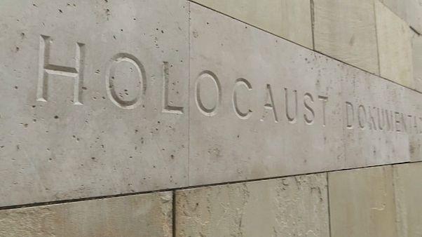 Венгры - о польском законе о Холокосте