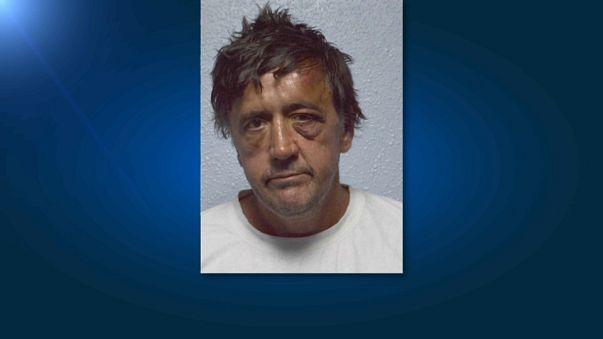 Culpable de asesinato el autor del atropello múltiple en la mezquita de Finsbury Park