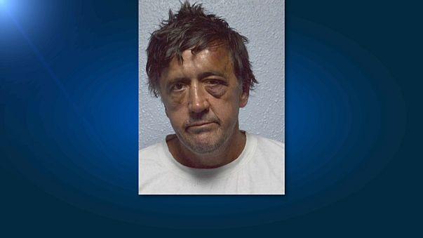 Londra: condannato l'attentatore della moschea