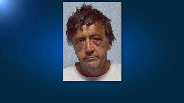 UK: Finsbury Park mosque attacker to be sentenced