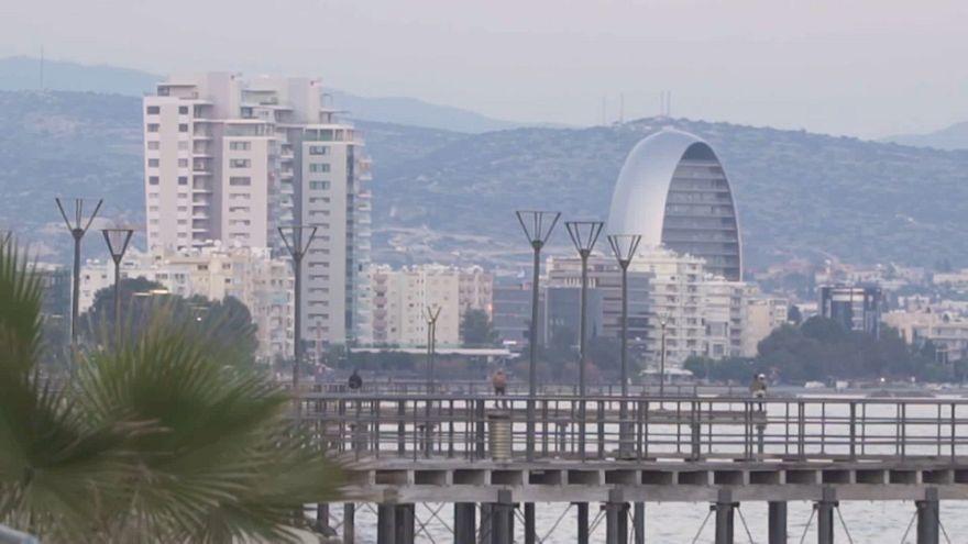 Кипр: гражданство в обмен на инвестиции