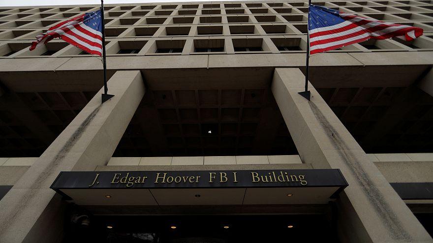 Trump az FBI lejáratását tervezi