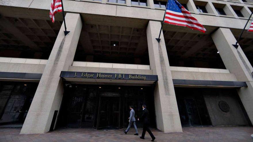 El informe de la discordia entre Trump y el FBI