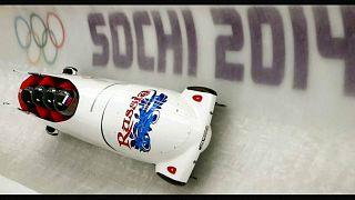Sportgerichtshof hebt Dopingsperren für Olympia auf