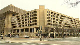 ФБР опасается доклада республиканцев