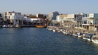 A Chypre, de si chers passeports