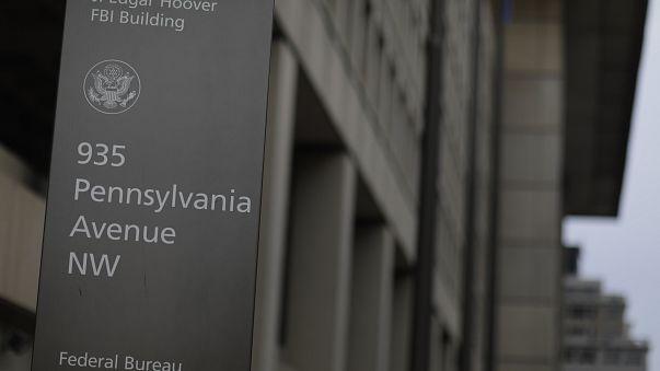 Beyaz Saray ile FBI arasında 'belge' gerginliği