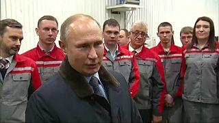 La Russie se félicite de la décision du Tribunal arbitral du sport