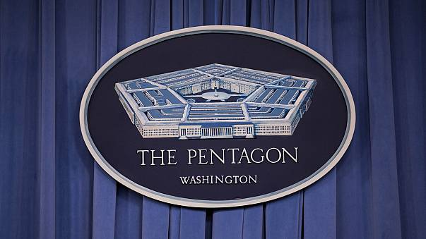 Pentagon'dan Afrin ve Menbiç açıklaması