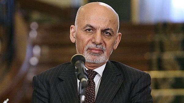 رئیس جمهوری افغانستان: دولتی که اقتدار نداشته باشد مورد تمسخر قرار میگیرد