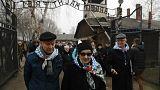 Az államfőben bízik a lengyel ellenzék