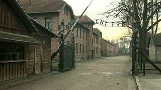 Morawiecki verteidigt Holocaust-Gesetz