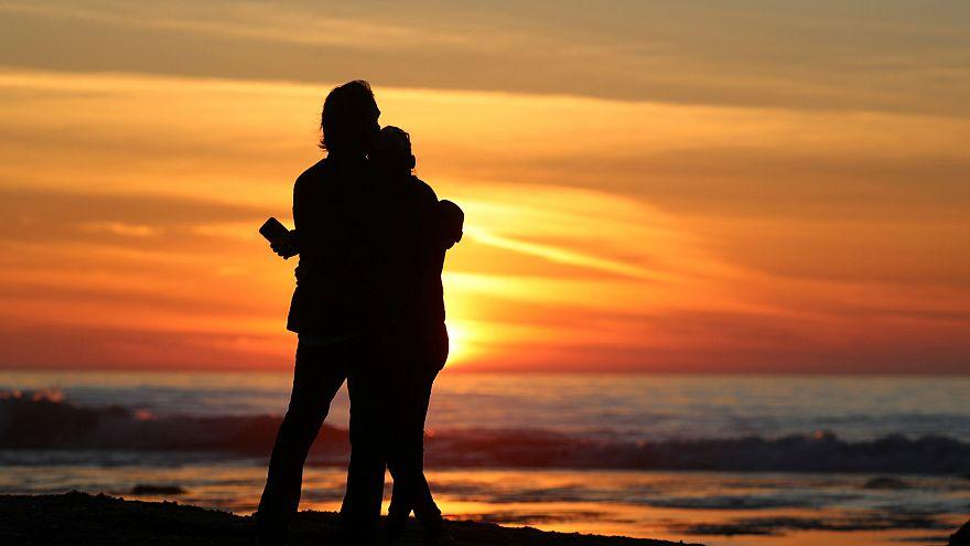Araştırma: Fransız çiftlerin üçte biri yeni arkadaş arayışında