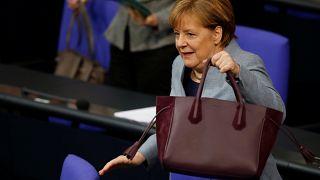 Γερμανία: Κοντά στον «μεγάλο συνασπισμό»