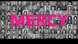 """Extrait du vidéo clip de """"Mercy"""" du duo Madame Monsieur"""