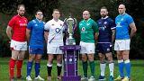 Six Nations: Ξεκινά το σπουδαίο τουρνουά ράγκμπι