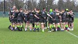 Rugby: al via il Sei Nazioni, si inizia da Francia-Irlanda