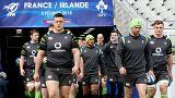 Rugby-Tradition pur: Sechs-Nationen-Turnier beginnt