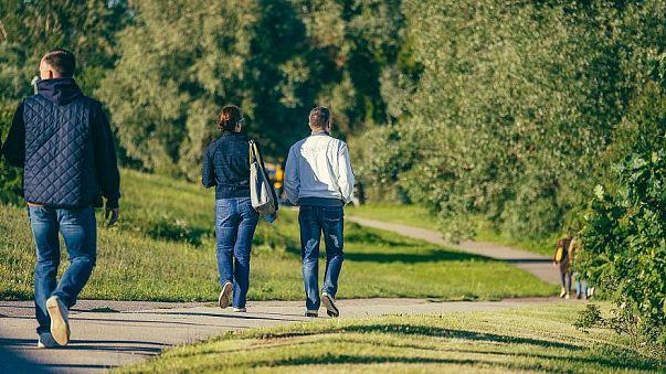 Letonia tiene la mayor cuota de impuestos medioambientales, Luxemburgo la más baja: Eurostat