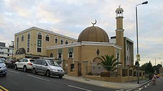 پخش اذان در مسجدی در شمالغرب آلمان ممنوع شد