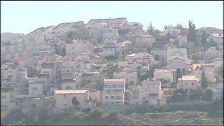 Des sites archéologiques pour justifier les colonies en Cisjordanie?