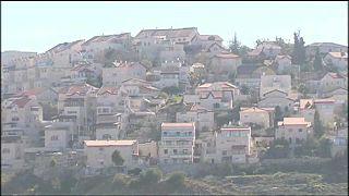 AB Raporu: 'İsrail turizmi yerleşim alanlarını meşrulaştırmak için kullanıyor'