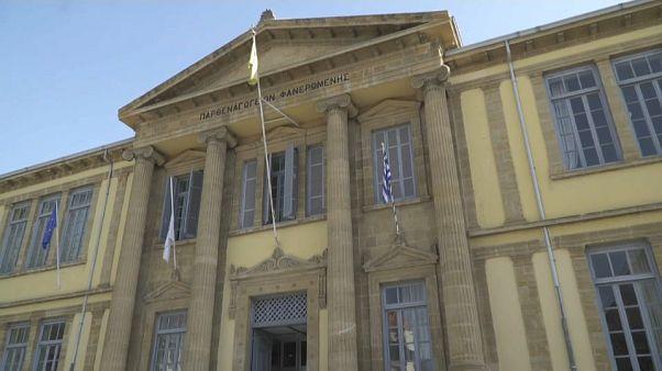 Elecciones en Chipre: la baja participación es preocupante