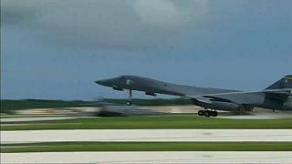 Estados Unidos reforzará su arsenal nuclear