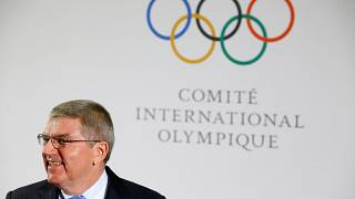 ΔΟΕ: «Πράσινο φως» για 13 Ρώσους αθλητές και δύο προπονητές