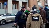 Several migrants reported injured in shooting in central Italy -media