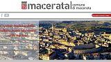 Italien: Vier Menschen durch Schüsse verletzt