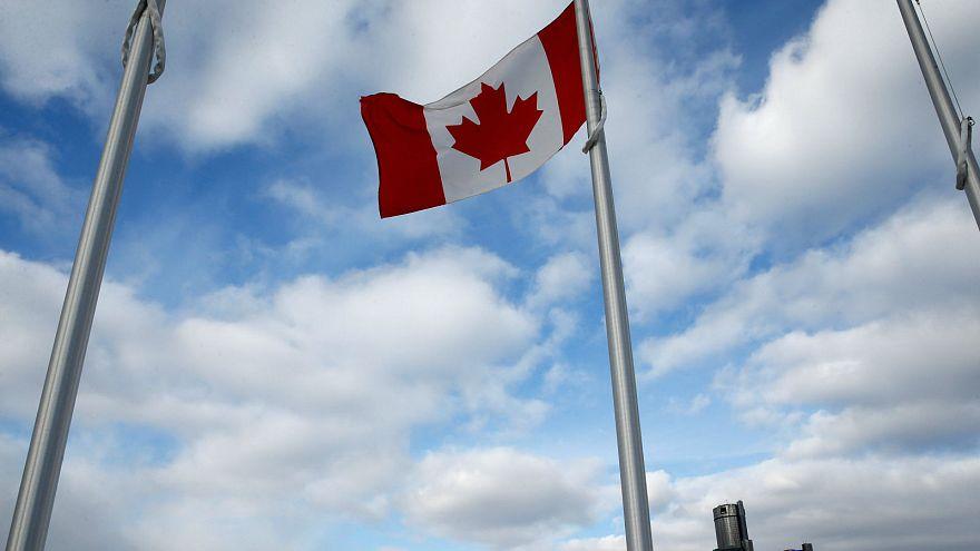 كيف تنتقل إلى كندا وتحصل على الجنسية الكندية!
