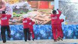 Doping cezası kalkan Rus sporcuların dosyası yeniden incelenecek