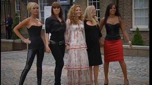 Le Spice Girls tornano insieme? Sembra di sì: il business chiama