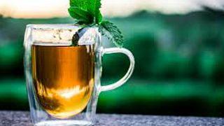 المغرب: احتواء الشاي الأخضر المستورد على مواد كيميائية سامة