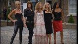 Comeback? Spice Girls schmieden gemeinsame Pläne