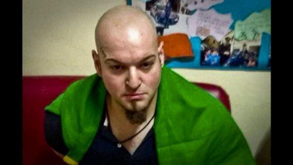 Autóból lőtt afrikai migránsokra egy olasz férfi