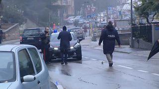 Italien unter Schock: Schießerei in Macerata rassistisch motiviert?
