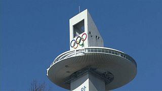 Olimpiadi 2018. Cio annuncia una stretta antidoping
