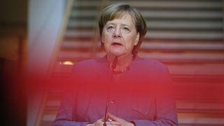 La formación de gobierno en Alemania se está complicando