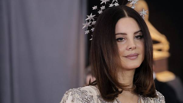 Lana Del Rey: Entführung verhindert