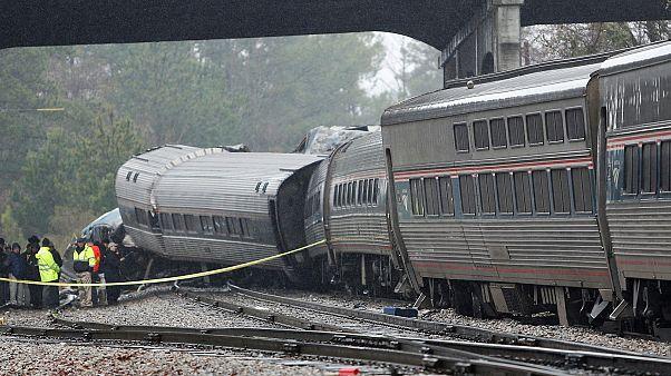 «Поезда не должны были встретиться»