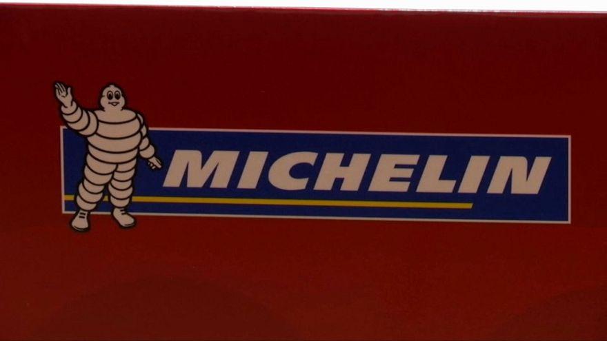 Michelin 2018: il mondo della gastronomia in attesa