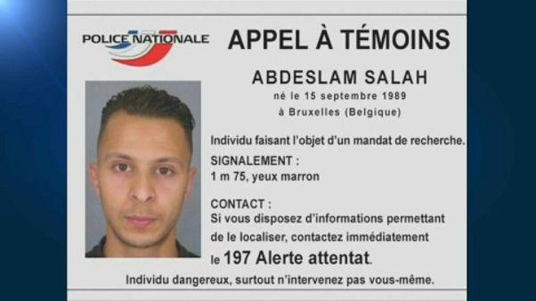 Abdeslam bíróság elé kerül Brüsszelben is