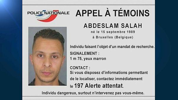 Salah Abdüsselam davası başlıyor