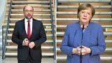 Germania: trattative difficili su sanità e lavoro tra Cdu e Spd