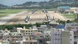 Fordulat jöhet az okinawai amerikai támaszpont ügyében