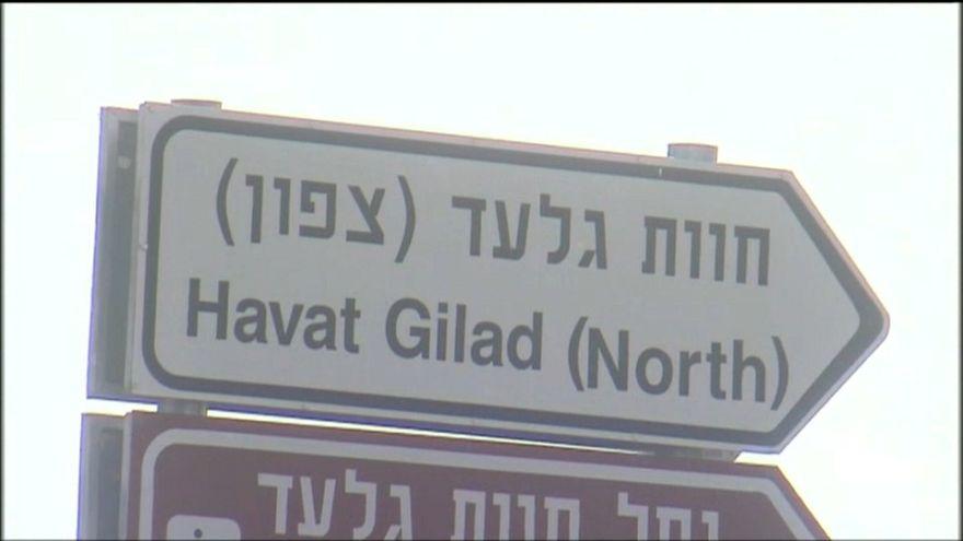 Quand un meurtre sert la politique de colonisation israélienne