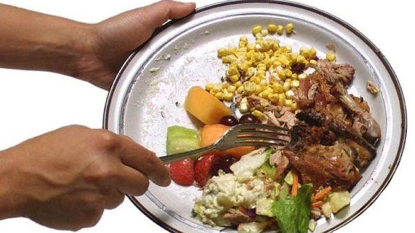 İtalya gıda atıklarını azaltmaya çalışıyor